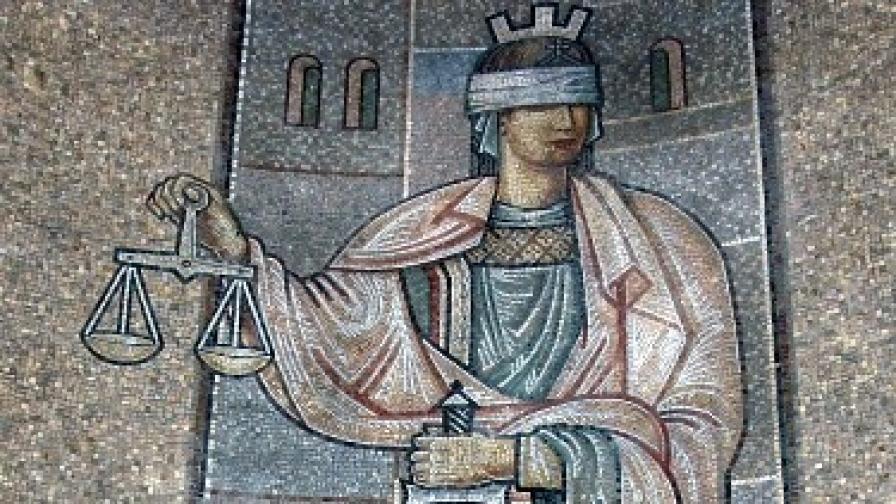 ВСС изцяло промени правилата за избор на главен прокурор и председатели на върховните съдилища