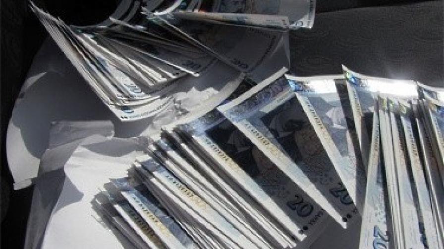 Ямболски ревизори разкриха измами с неизплатени осигуровки за повече от 5 млн. лв.
