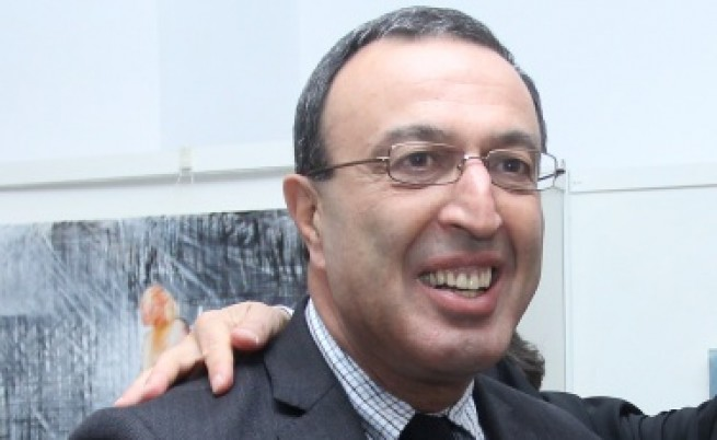 ГЕРБ ще подкрепи кандидат на СДС за конституционен съдия