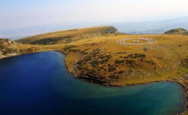 Кой конкурира България в туристическия бранш