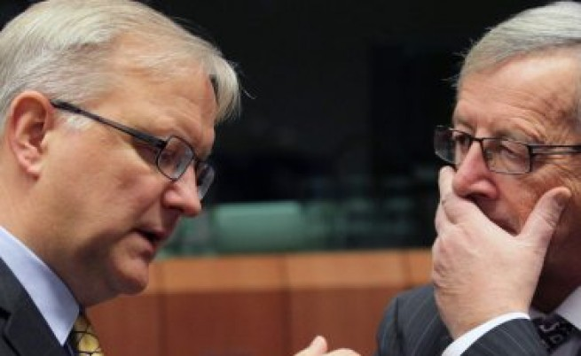 Гърция ще трябва да почака за новата помощ