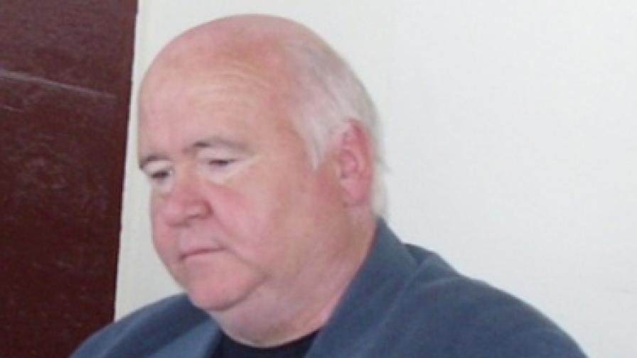 Затвор за бивш кмет на Садово