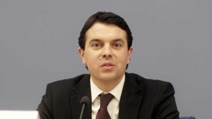 Никола Попоски: България не изнудва Македония