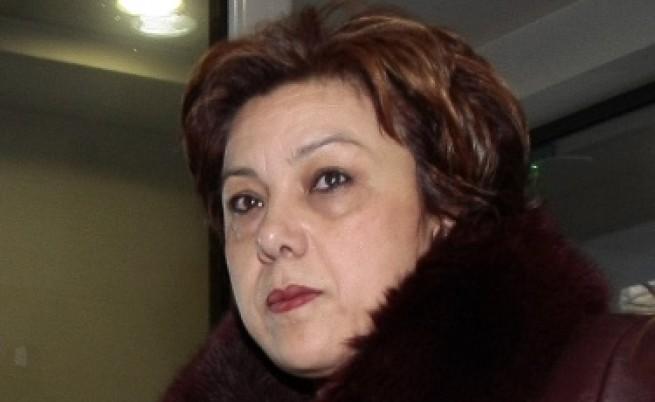 Етичната комисия на ВСС два часа разпитва Гугушева