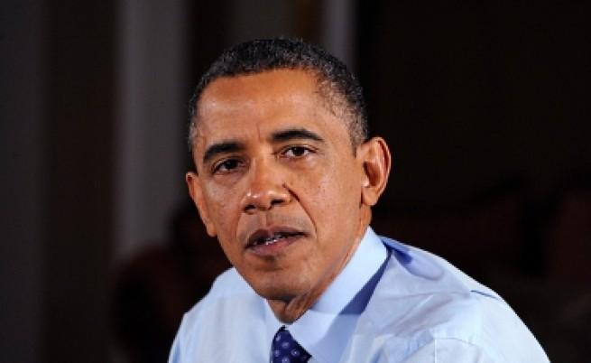 САЩ признаха новата коалиция на сирийската опозиция