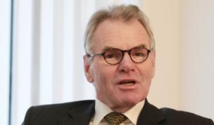 Карел ван Кестерен