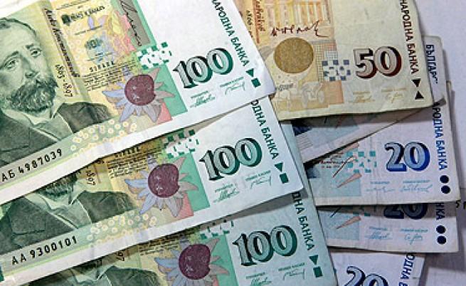 Референдумът ще струва 13,8 млн. лв.