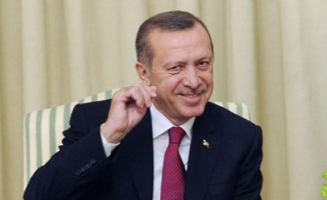 Турция не харесва доклада на ЕС за напредъка си, написа свой