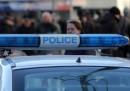 Взривиха банкомат в София, пари хвърчаха във въздуха