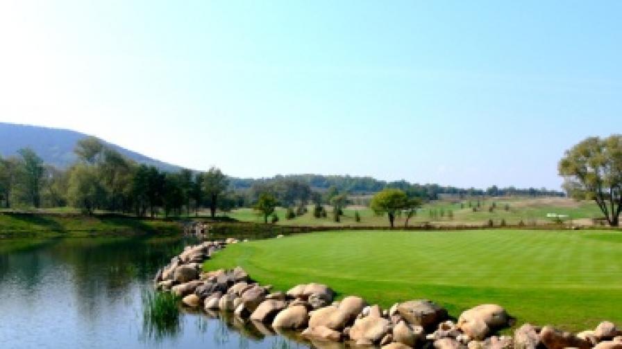 Министерството на земеделието отрича да е изплащало субсидии за голф игрища
