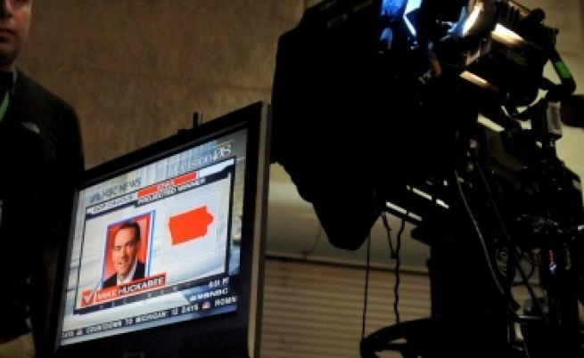 АБРО подкрепи ТВ7 и Би Ти Ви срещу