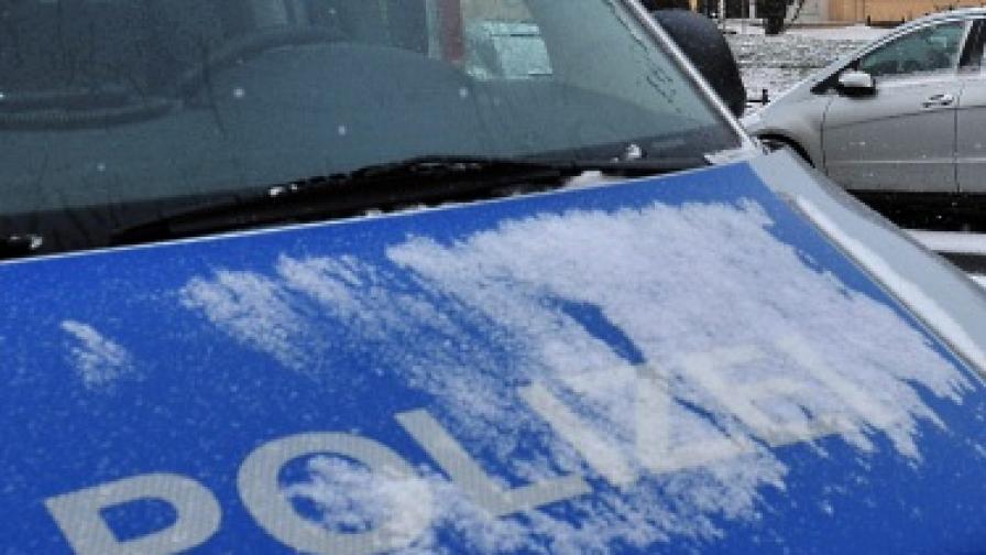 Две българки убити в Германия