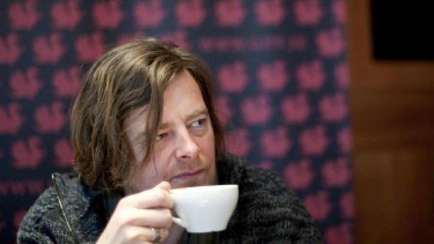 Кофеинът може да повлияе и отрицателно на мъжете