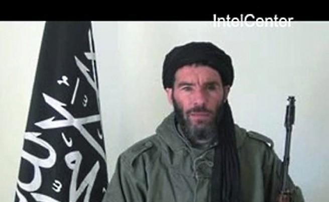 30 заложници са били убити в Алжир