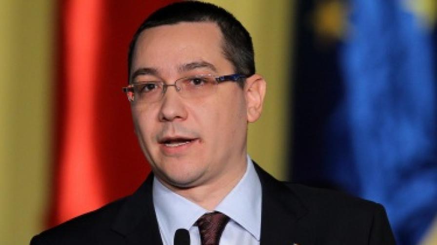 Румъния: Допълнителни данъци за петролните компании