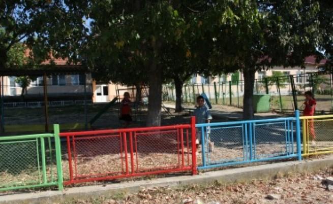 Правителството отпусна 30 млн. лв. на 7 общини за детски градини