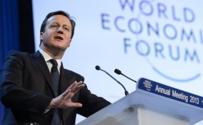 Ако референдумът беше днес: Британците напускат ЕС