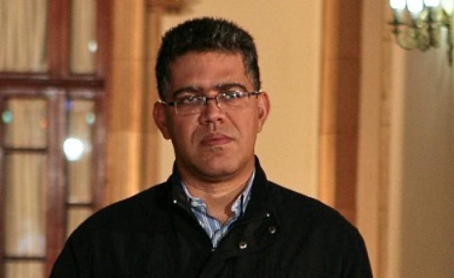 Министър: На Чавес му предстои най-сложната битка с рака
