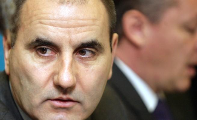 Цветанов: Институционално нямаме разминаване за участието на