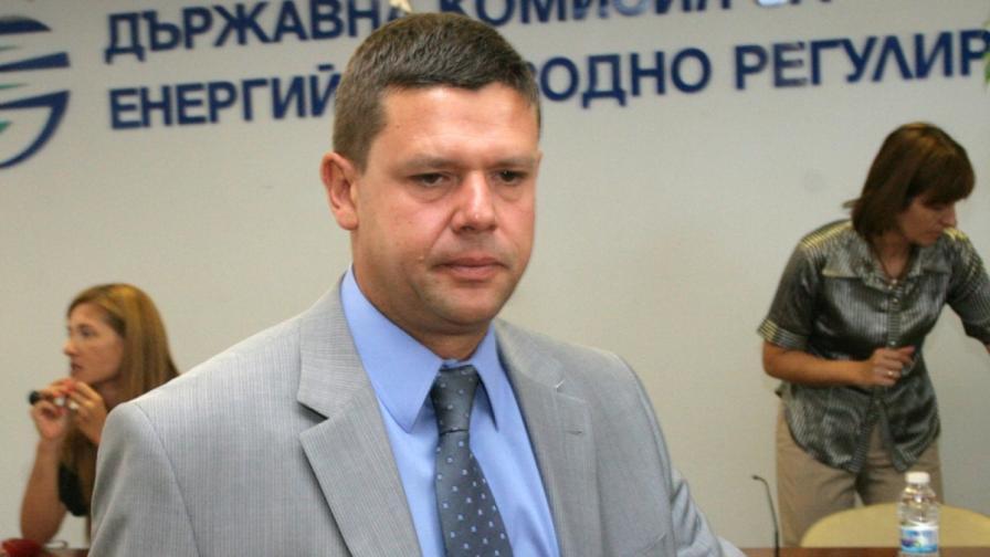 """До 10 дни ще бъдат готови резултатите от проверките на """"Топлофикация"""" и ЕРП-ата"""