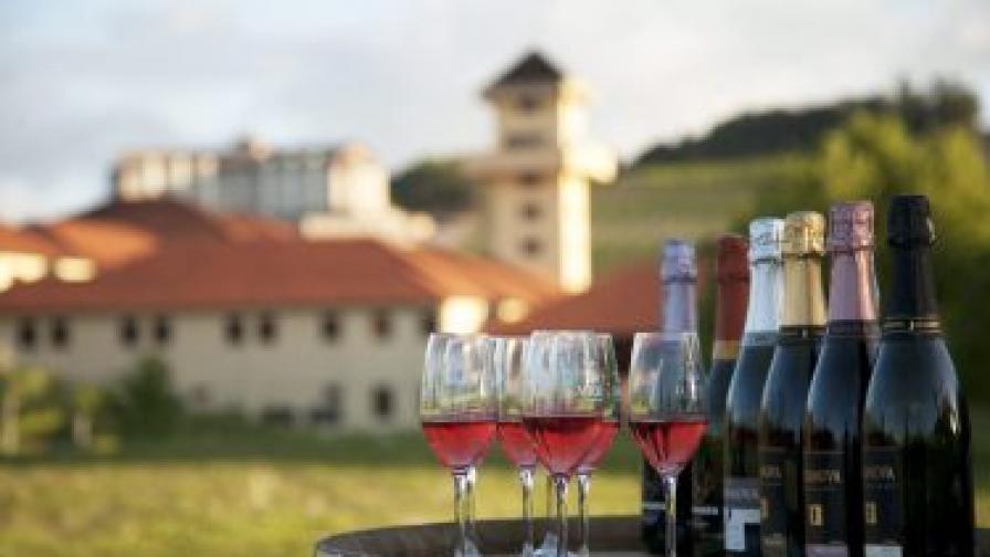 Количеството алкохол влияе на брака и предвещава развода