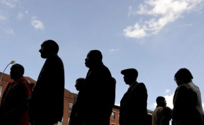 Агенцията по заетостта отчете 11,9% безработица за януари