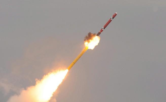 Южна Корея: КНДР може би готви четвърти ядрен опит