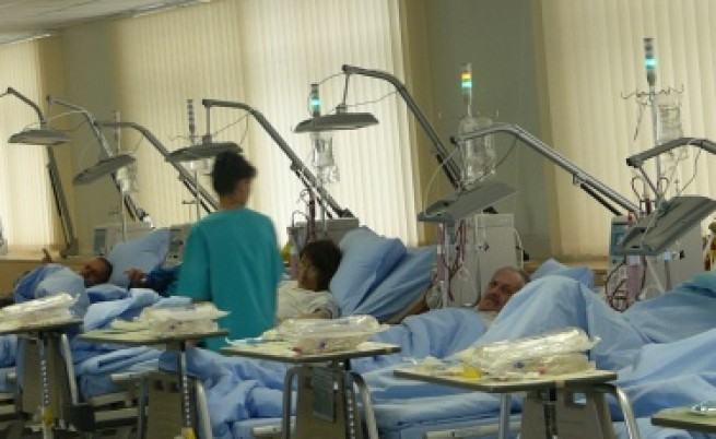 Увеличават парите за големите болници в София