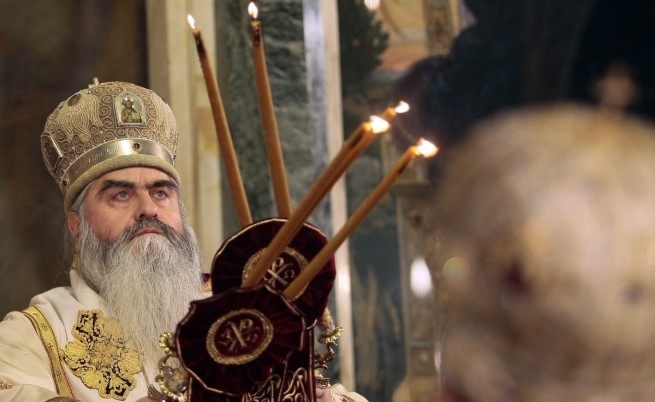 Митрополит Кирил: Има още много неясноти около избора на патриарх
