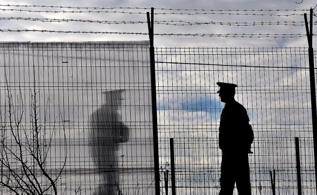 Разширяването на Шенген отпада от дневен ред