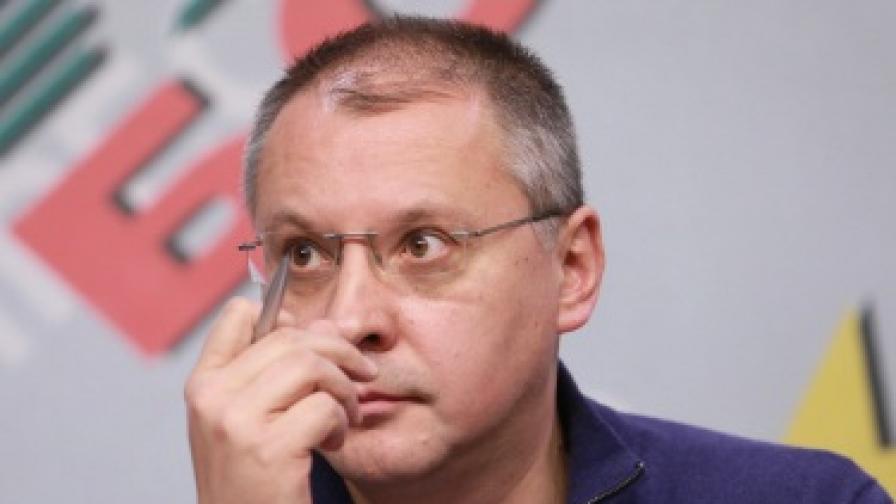 БСП иска мораториум върху сделките със земи по Черноморието