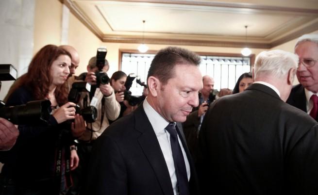 В Гърция погват и дребните длъжници