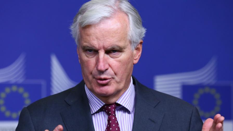 Банкерите в ЕС - с таван на бонусите