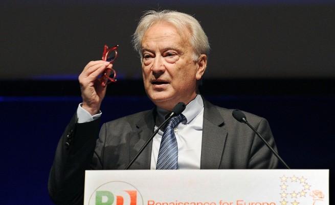 Социалистите в ЕП: Германското вето на България за Шенген е популизъм