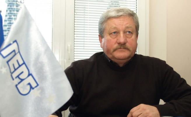 Депутатът Павел Димитров: ТИМ имат представители в ГЕРБ