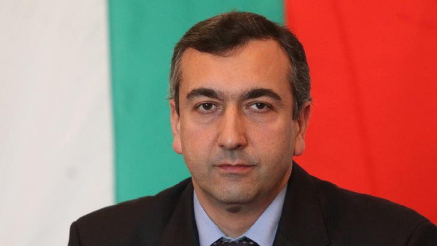 Кметските избори във Варна могат да се забавят над 3 месеца