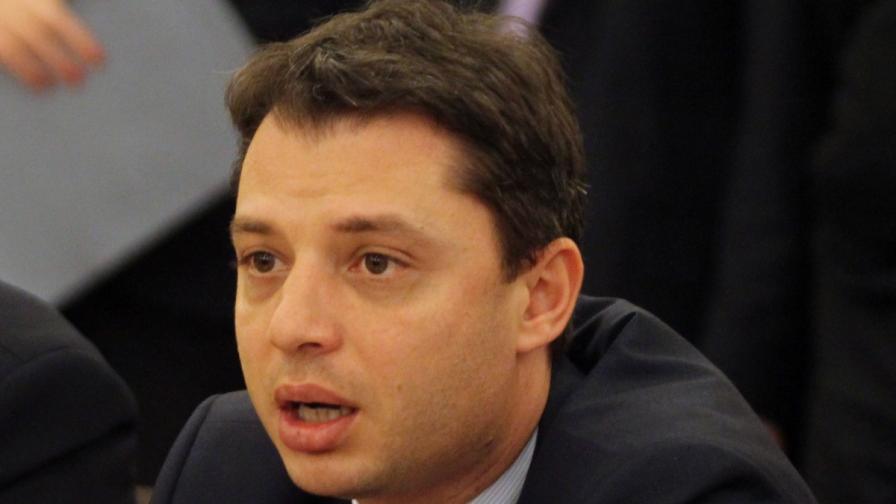 БЕХ ще вземе кредит до 250 млн. евро