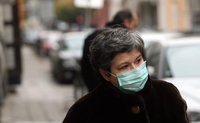 В Шумен двама души починаха от усложнения на грип