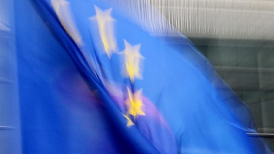 Изборите за ЕП вероятно ще се състоят между 22 и 25 май 2014 г.