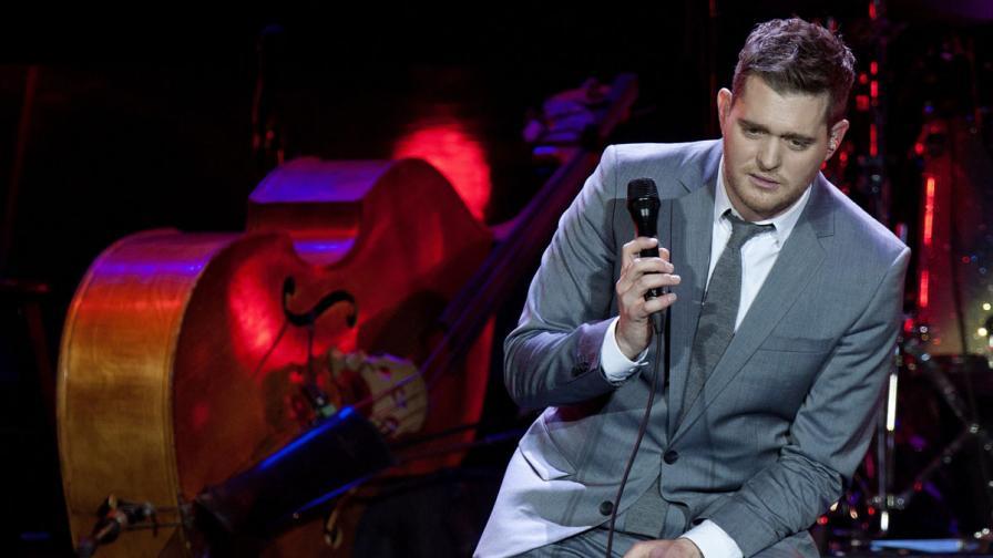 Един от най-красивите мъжки гласове се оттегля от сцената