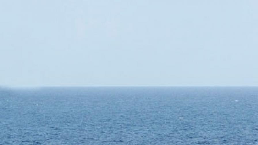 Морски инцидент край Нигерия взе близо 130 жерви