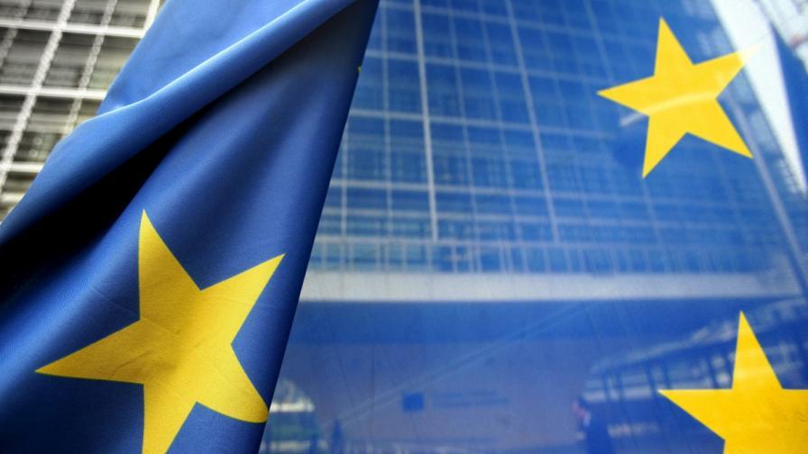 ЕК и Румъния си разясняват Механизма за сътрудничество и проверка