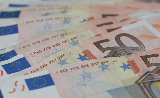 """Кипър може да въведе 25% данък  на големите депозити в """"Банк ъф Сайпръс"""""""