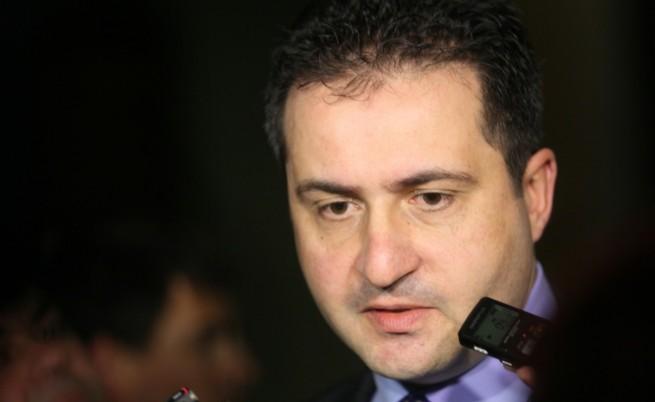 В делото срещу Мирослав Найденов са ползвани СРС