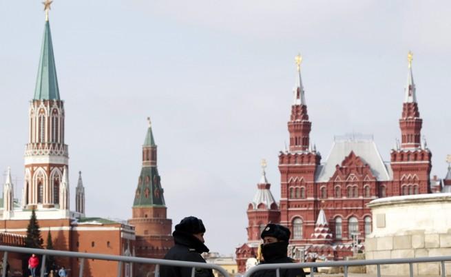 Русия блокира сайтове заради призиви към самоубийство