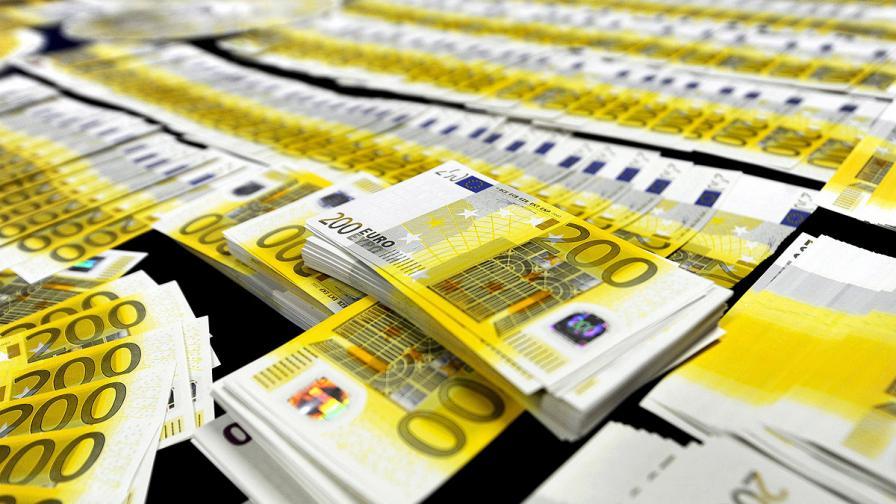 В Италия конфискуваха 1,3 млрд. евро от един бизнесмен