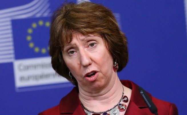 ЕС заплаши КНДР с единен отговор на международната общност
