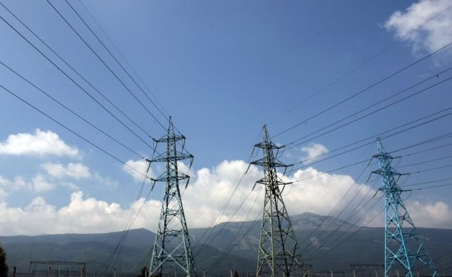 Хаос в енергетиката заради разтоварените мощности