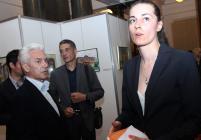 Политическата сватба на годината: Сидеров покани Борисов