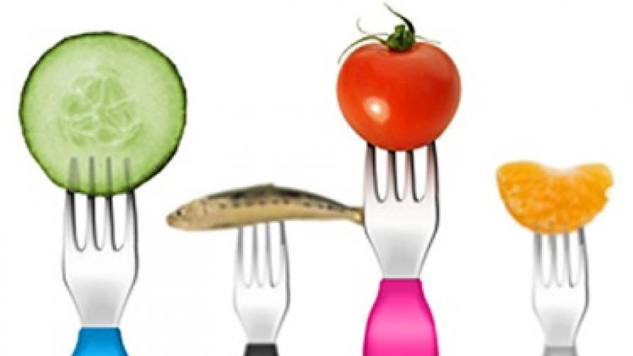 Откриха седем гена, които са свързани със затлъстяването